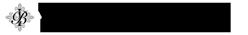 Black Ink Industries Logo