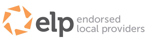 ELP: Endorsed Local Providers