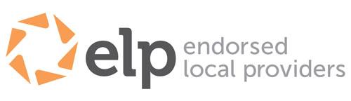 ELP: Endorsed Local Providers